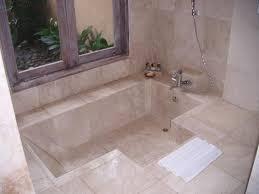 best 25 sunken bathtub ideas on amazing bathrooms
