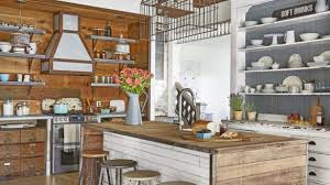 country kitchens ideas impressive 15 lovely and warm country styled kitchen ideas home