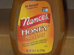 nance s mustard dscn1393 1024x1024 jpg v 1501730826