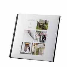 400 photo album wedding albums professional wedding albums wedding album