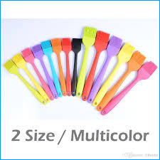 silicone pastry brush baking bakeware bbq cake pastry bread oil