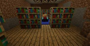 bookshelves not working discussion minecraft java edition