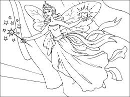 tooth fairy coloring page fairy coloring pages coloringeast com