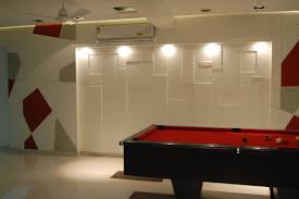 Interior Designers In India by Gallery Interior Designers Mumbai India Architects Mumbai India