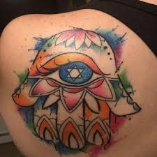 aces high tattoo 27 photos u0026 23 reviews tattoo 5946