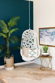 blue and green home decor teal bedroom free online home decor techhungry us
