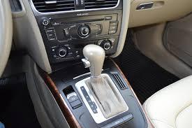 audi dealership interior 2011 audi a4 2 0t quattro premium plus pre owned