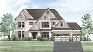 custom house plans for sale house plans mn mega homes floor home plan modern creative