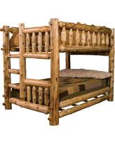 Deals On Double Bunk Beds Are Going Fast - Vintage bunk beds