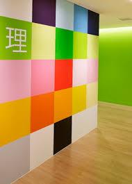 Home Design In Japan Colorful Design In Japan Schools Pinterest