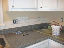 trends in kitchen backsplashes backsplash awesome white kitchen backsplashes artistic color