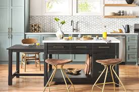 is it ok to mix stainless and white appliances mixing metals at home the do s and the don ts to