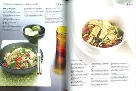 livre de cuisine du monde cuisine du monde marabout retrouvez ce livre sur wwwculturacom le