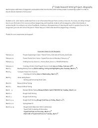 PHIL       Metaphysics Prof  Funkhouser Locke  Essay  Book III     Adjusting Fonts