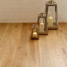 Wilsonart Laminate Flooring Wilsonart Laminate Flooring Cottage Oak Minimalist Home Design