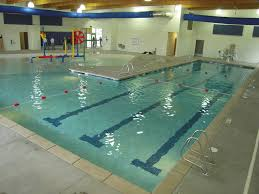 Mountain Lake Pool Design by Water Design Inc Recreation Centers Aquatic Centers U0026 Water Parks