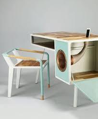 Inspirational Home Office Desks Office Furniture Desks And - Designer office table
