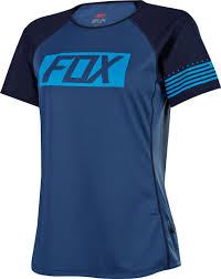 fox jersey motocross fox downhill jersey fox ripley ss lady jersey jerseys u0026 pants