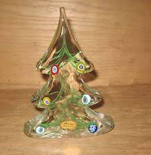 murano tree italian ebay
