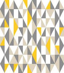 Geometric Designs 161 Best Colour And Design Images On Pinterest Geometric