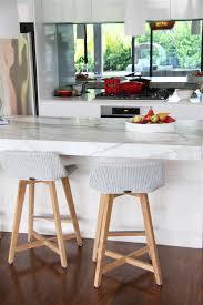 skal kitchen stool indoor outdoor satara australia