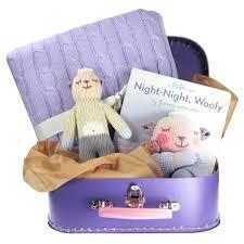 sweet dreams set sedoni gallery baby gift luxury baby gift