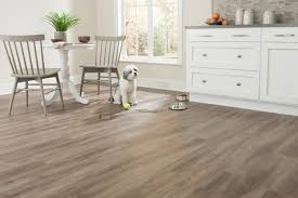 floor and decor coupon floors and decor atlanta 55 images floors beautiful floors and