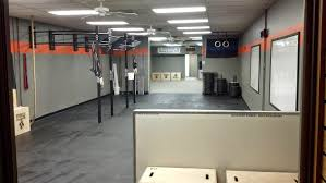 hammerhead strength equipment starting your gym how best to