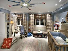 Free Interior Design Ideas For Home Decor Aloinfo aloinfo