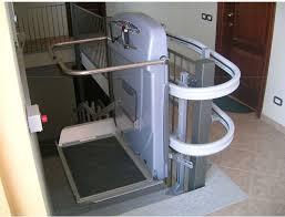 platform lifts u0026 chair lifts trust for elevators