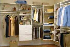 closet organizers with the latest concept decoration channel
