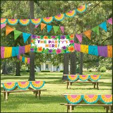 simple birthday party decorations at home archives party themes
