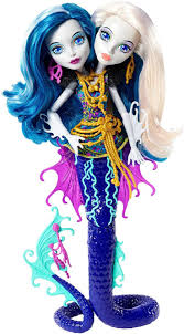 monster high halloween dolls 321 best smile it u0027s just monster high images on pinterest