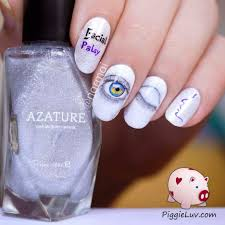 nail art using acrylic paint for nail art artusing artvideoow