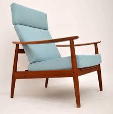 armchair design teak danish armchair u2014 prefab homes design for danish armchair