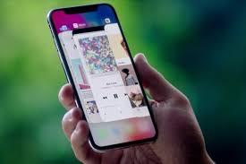 alibaba jailbreak jailbreak of iphone x and latest ios v11 2 1 found by alibaba