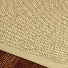 Area Rug Square 6 X 6 Square Safavieh Area Rug Nf443a 6sq Maize