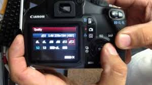 dslr photo booth ecouter et télécharger dslr booth pro software review