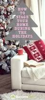 6 tips for holiday home staging success path education