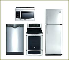 home depot kitchen appliance packages kitchen appliance packages babca club