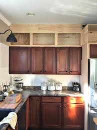 How To Install Kitchen Cabinets Yourself 15 Awesome Things You Can Learn From How To Hang A Kitchen Cabinet