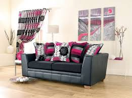 To Clean Leather Sofa How To Clean White Leather Sofa At Home Slimsectionalsofas How To