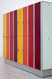 armadietti di sicurezza armadietto spogliatoio in metallo standard per edifici