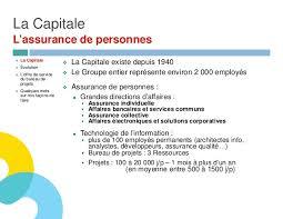 bureau commun des assurances collectives bureau commun des assurances collectives 100 images je suis