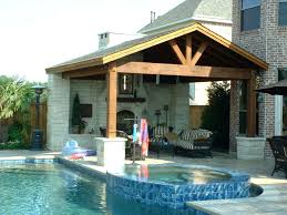 Pictures Of Roofs Over Decks by Patio Ideas Inexpensive Outdoor Patio Cover Ideas Outdoor Patio