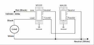 light switch wiring diagram uk circuit and schematics diagram