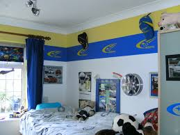 Car Themed Home Decor Teens Room Teen Bedroom Theme Regarding Blue The Decor For Teenage