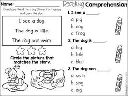 25 best language arts images on pinterest books 1st grade