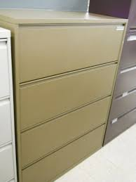 Meridian Lateral File Cabinet Lateral Files Archives Welter Storage