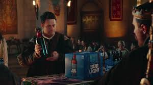 bud light commercial friends bud light gif find share on giphy